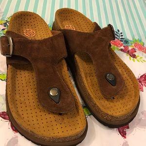 Shoes - PLANET SHOES